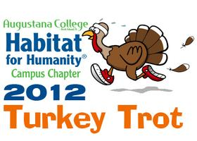 Turkey Trot 5k