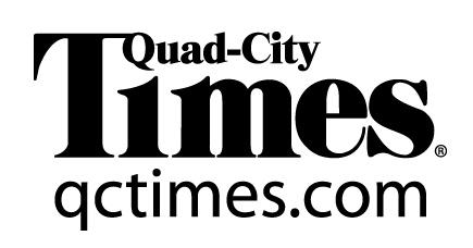 Quad City Times