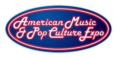 American Music & Pop Culture Expo