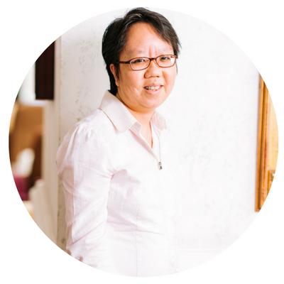 Kelly Koh - Accountant