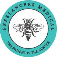 Freelancers Medical Open House