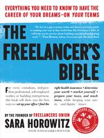 Freelancer's Bible: Journey to Seattle