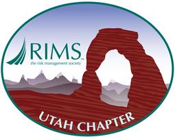 RIMS Utah Chapter Jan Luncheon