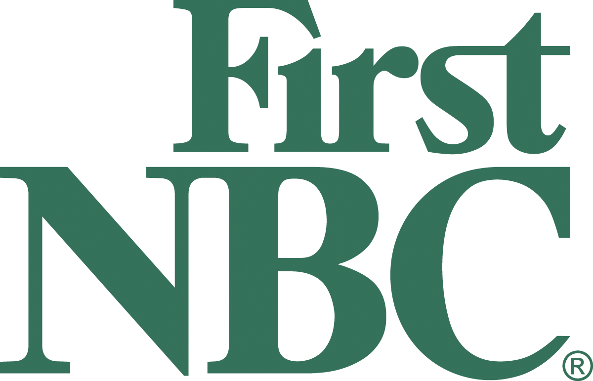 FNBC Logo