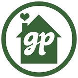 Green Pastures Logo