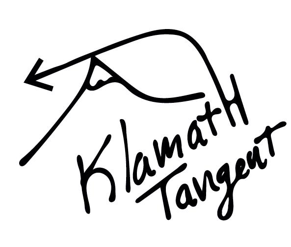 Klamath Tangent