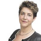 Paulette Kreté