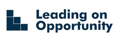 LOO logo