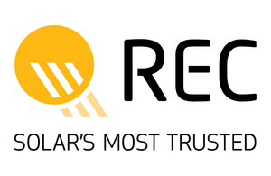 This month's sponsor is REC