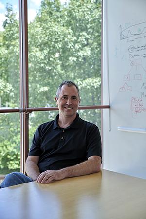 Brian Nosek - UQ Psychology Seminar