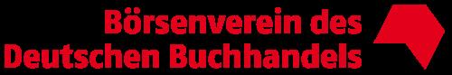 Wir sind Mitglied im Börsenverein des Deutschen Buchhandels