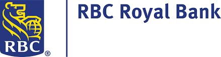 Sponsor RBC