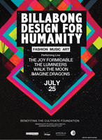 DESIGN FOR HUMANITY
