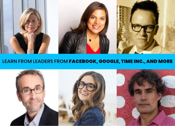 speakers-entrepreneurial-leadership