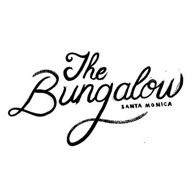 bungalow-santa-monica