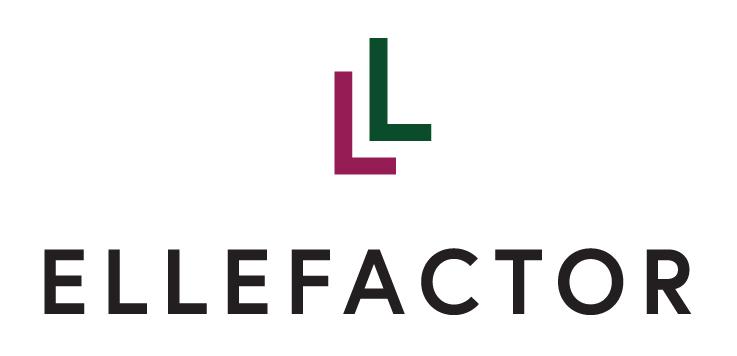 the ellefactor