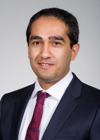 Dr. Jalali