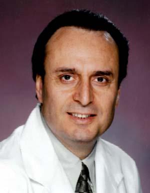 Dr. Taleghani
