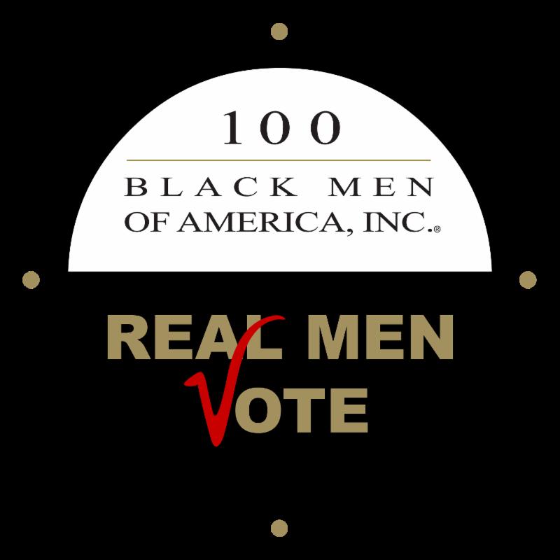 Real Men Vote