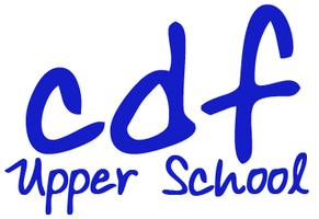 cdf upper school