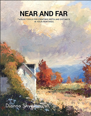 NEAR AND FAR BY DIANNA SHYNE