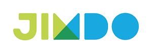 Jimdo Seminar Logo