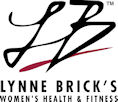 Lynne Brick's