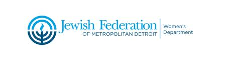 Women's Department Logo