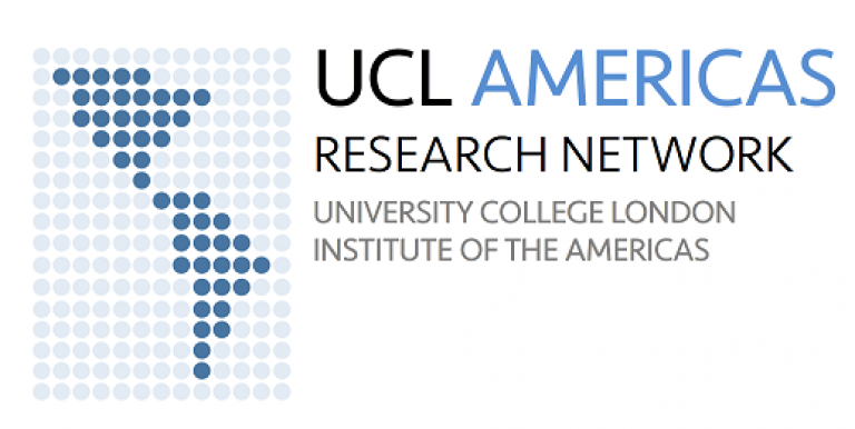 UCL Meets the Americas