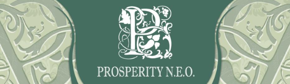 Prosperity N.E.O.