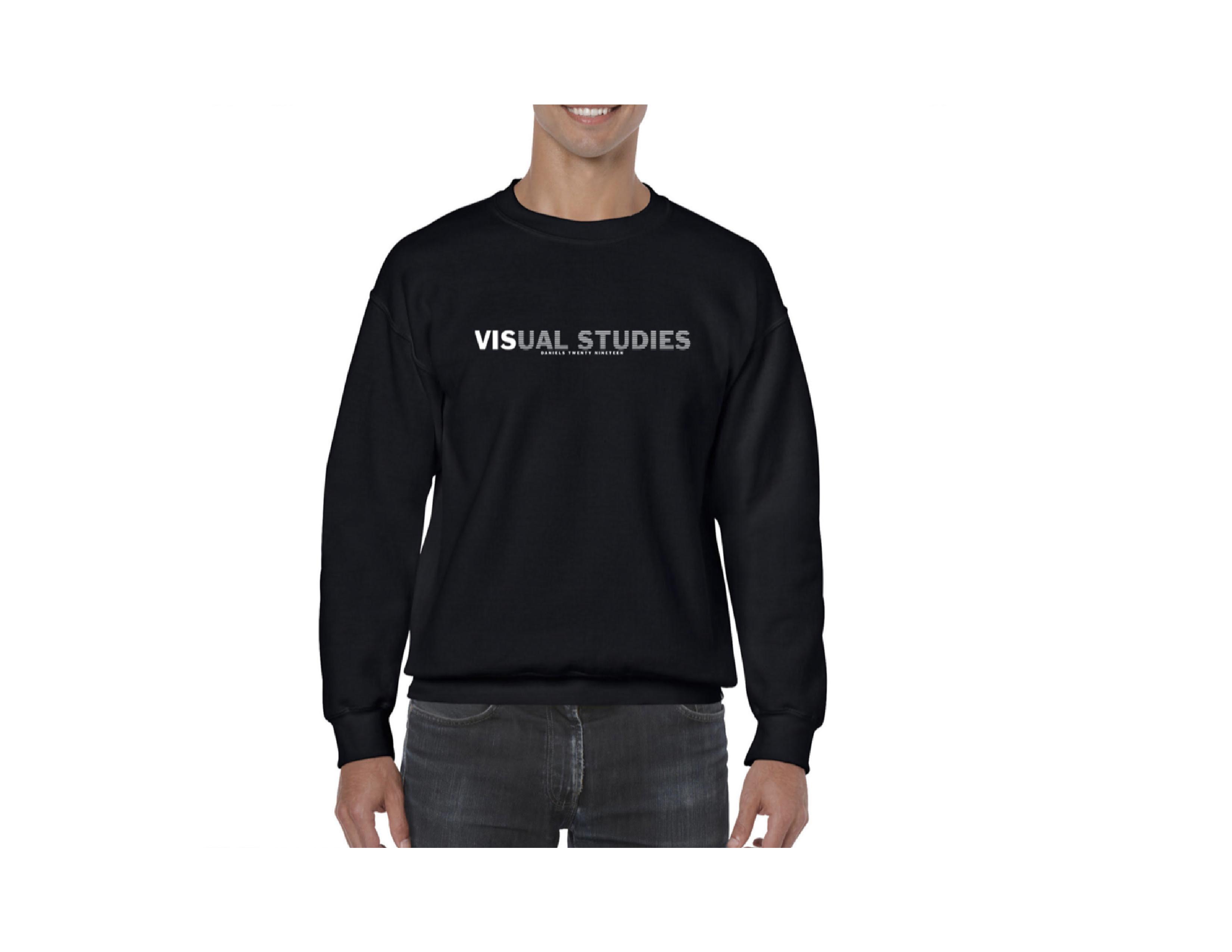 VISUAL STUDIES TWENTY NINETEEN