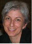 Susan Strasburger