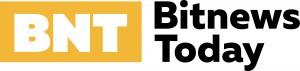 Bitnewstoday