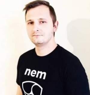 Klim Geran - NEM