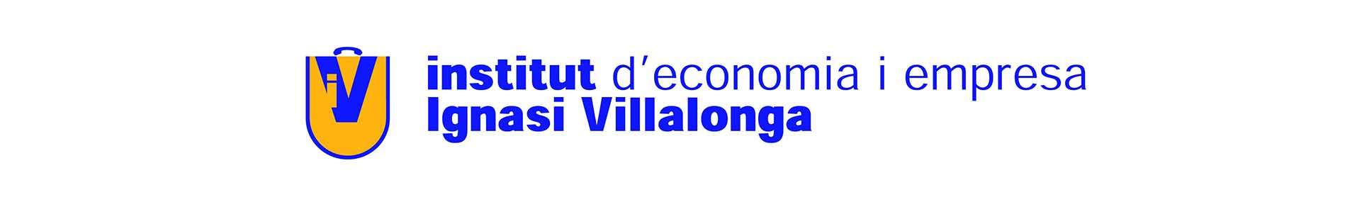Institut Ignasi Villalonga d'Economia i Empresa