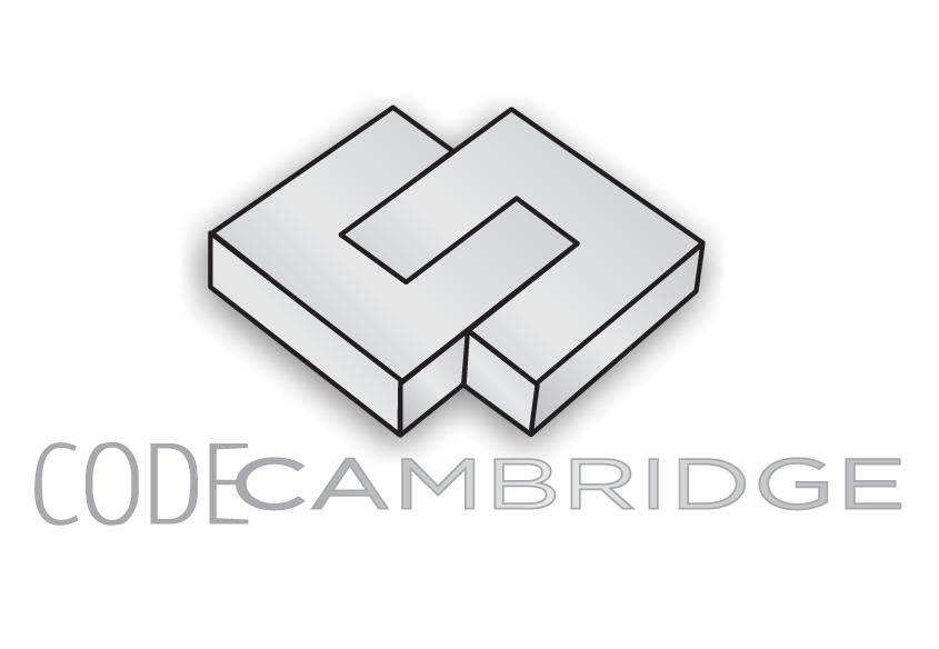 Code Cambridge