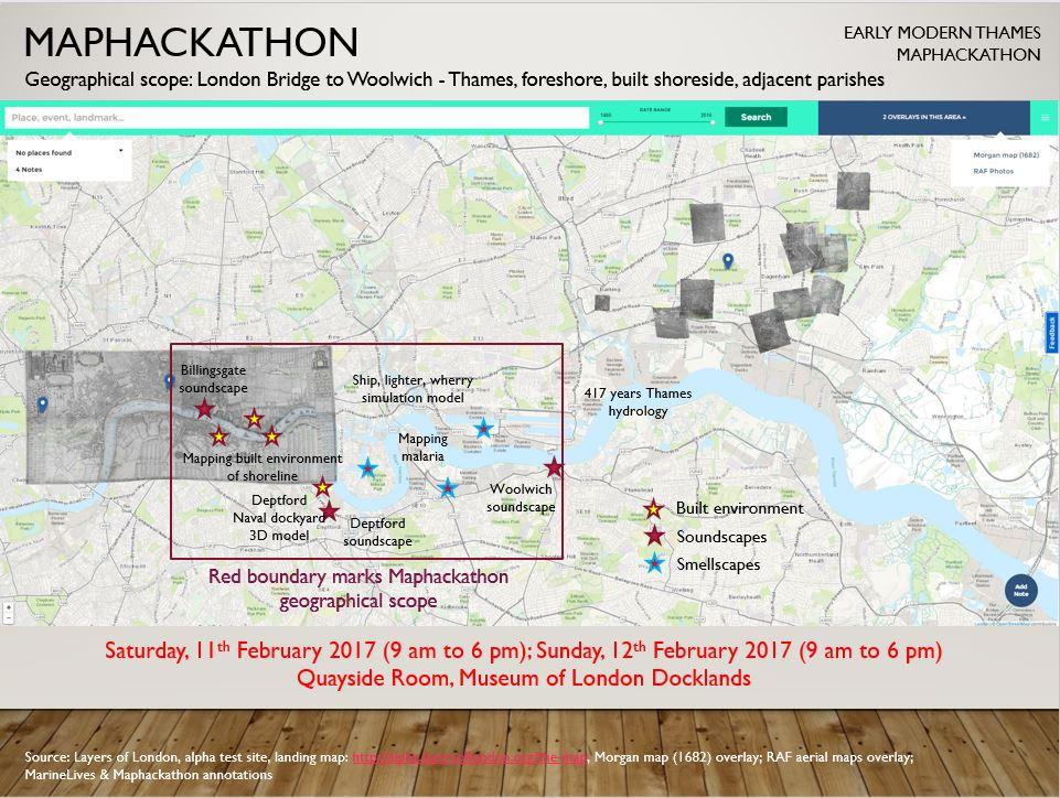 Maphackathon Eventbrite Intro Image