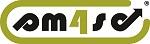 pm4sd logo