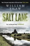 Book cover of 'Salt Lane'