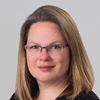 Dr. Erin Sheldon