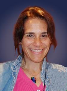 Dr. Gretchen Hasner