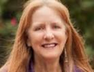 Dr. Caroline Musseelwhite