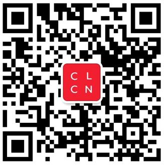 CLCN Wechat