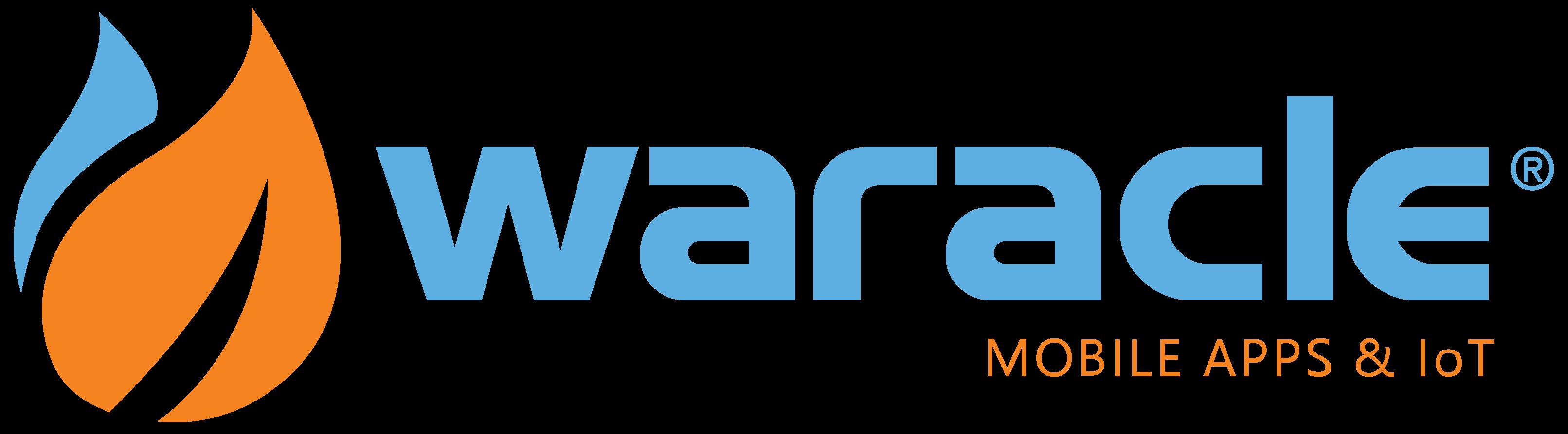 Waracle logo
