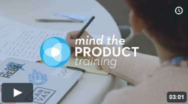 Mind the Product Workshops