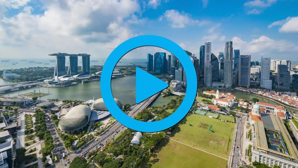 #mtpcon Singapore Preview