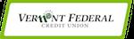 Vermont Federal logo