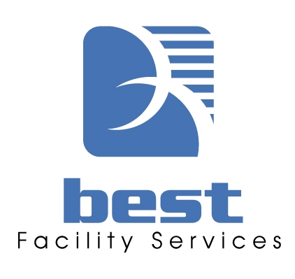 Best Facility Services Logo