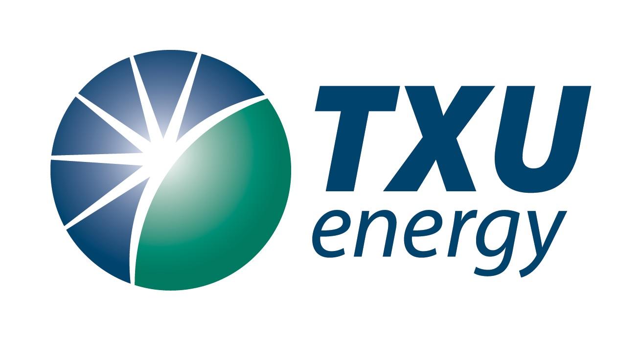 TXU Logo