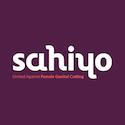 Sahiyo logo